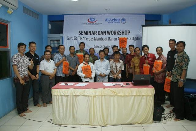 Seminar GOTIK - _MG_0744.JPG