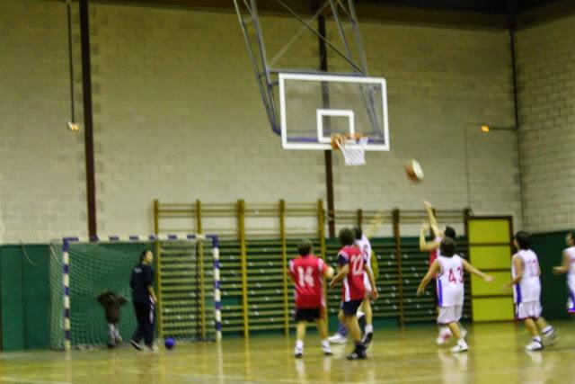 Alevín Mas 2011/12 - IMG_0323.JPG