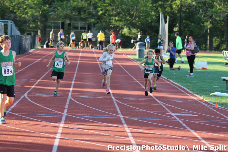 All-Comer Track meet - June 29, 2016 - photos by Ruben Rivera - IMG_0309.jpg