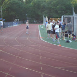 June 27 All-Comer Track at Princeton High School - DSC00192.JPG