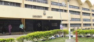 UNILORIN 2016/2017 school fees breakdown for all students