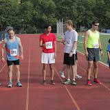 PAC Mid-Summer Mile August 26, 2012 - IMG_0563.JPG