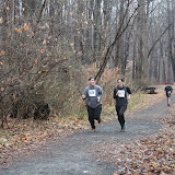 2014 IAS Woods Winter 6K Run - IMG_6544.JPG