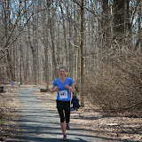 Institute Woods 6K - April 5 - second set - DSC_0090.jpg