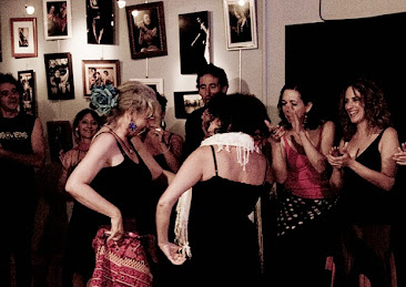 21 junio autoestima Flamenca_99S_Scamardi_tangos2012.jpg
