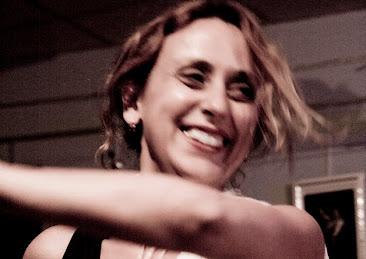 21 junio autoestima Flamenca_254S_Scamardi_tangos2012.jpg