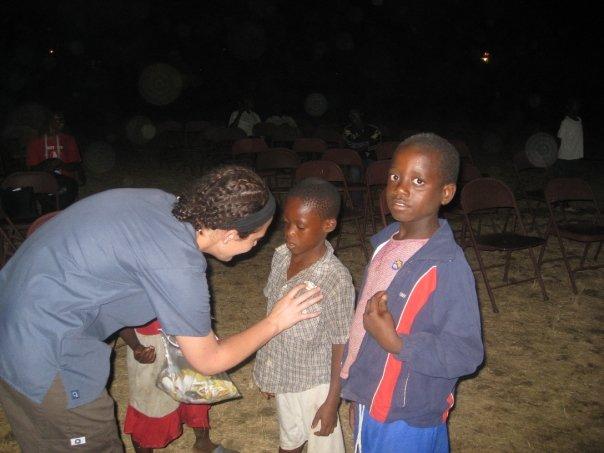 Ekona Medical Outreach 2008 - 12.jpg