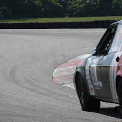 RVA Graphics & Wraps 2018 National Championship at NCM Motorsports Park - IMG_9243.jpg