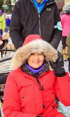 Iditarod2015_0192.JPG