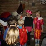 Sinterklaas 2013 - Sinterklaas201300090.jpg