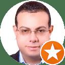 Hany Alawady