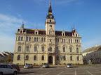 Altes Rathaus/Old Townhall (GC1AXXG)