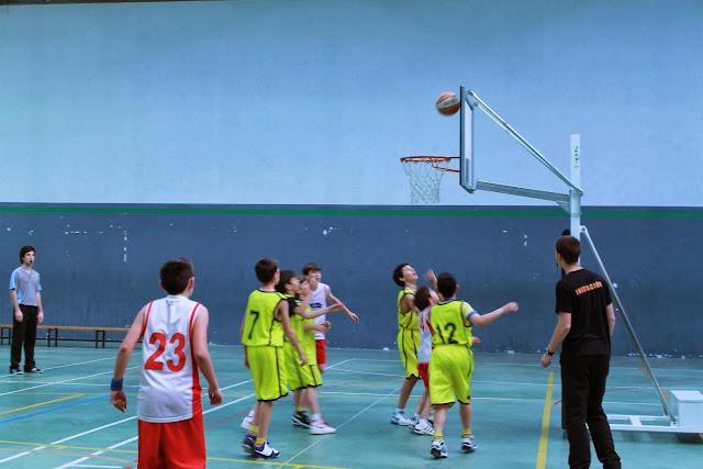 Alevín Mas A 2012/13 - IMG_0222.JPG
