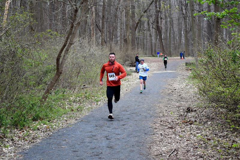 Spring 2016 Run at Institute Woods - DSC_0812.JPG