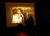 destilo flamenco 28_176S_Scamardi_Bulerias2012.jpg