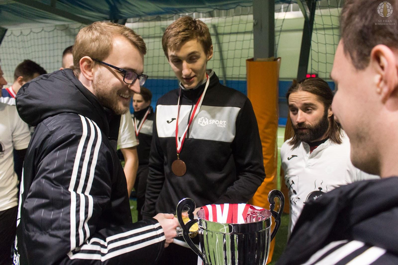 5. tydzień SBL & KF CUP 2018 - final-156.jpg