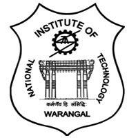 NIT-Warangal-Recruitment-2021