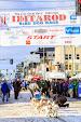 Iditarod2015_0321.JPG