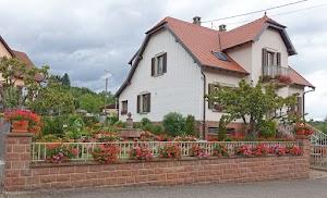 150804.Maisons.Fleuries04.jpg