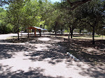 2011 - Hill Country Camping Trip -  5-26-2011 2-44-46 PM.JPG