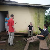 Tole Medical Outreach With Sabrina and Team - P1090079.JPG