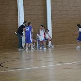 Torneo Consorcio das Mariñas 2012 - IMG_7203.JPG