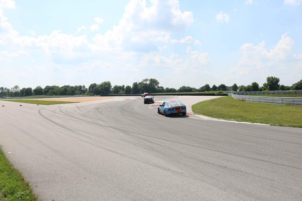 RVA Graphics & Wraps 2018 National Championship at NCM Motorsports Park - IMG_9149.jpg