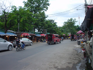 1070Chiang Mai