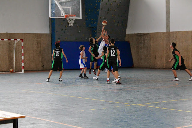 Cadete Mas 2011/12 - IMG_5440.JPG