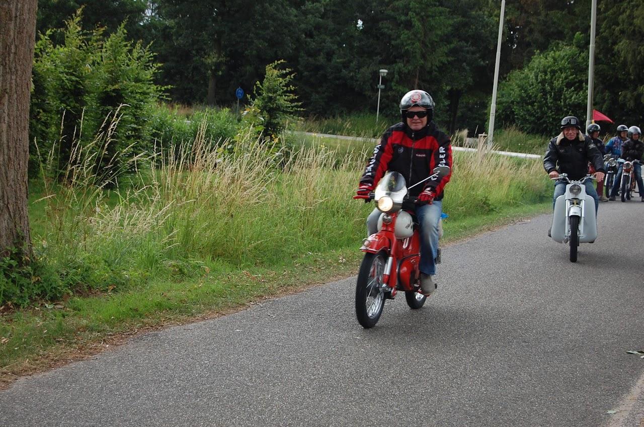 Zijtaart Bromt meer 2018 - DSC_0148.JPG