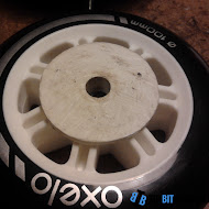 wheel_with_second_plastic_piece.jpg