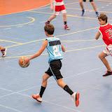 Cadete Mas 2015/16 - montrove_cadetes_40.jpg
