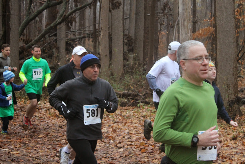 2014 IAS Woods Winter 6K Run - IMG_5892.JPG