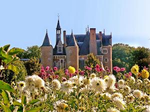 (1)chateau-du-moulin-lassay-sur-croisne©CDT41