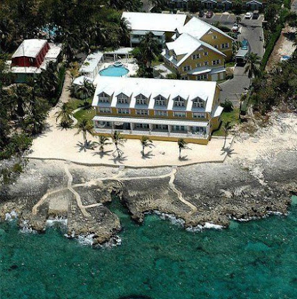 Cayman Sunset at Coconut Bay -- Arial View.jpg