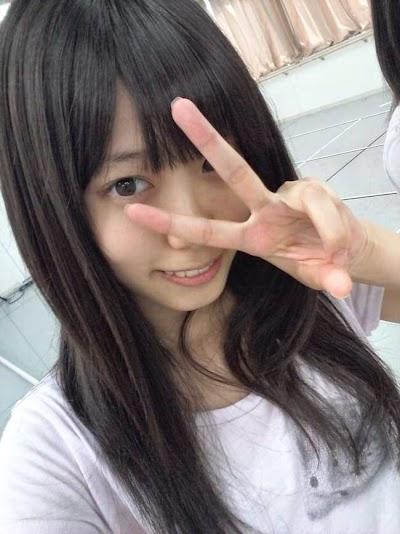 渡辺美優紀(みるきー)すっぴん画像その12