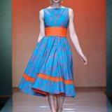 shweshwe dress designs 2017  images