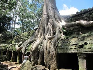 0119Angkor_Wat