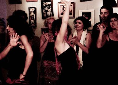 21 junio autoestima Flamenca_138S_Scamardi_tangos2012.jpg