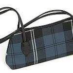 Handbag 10.jpg