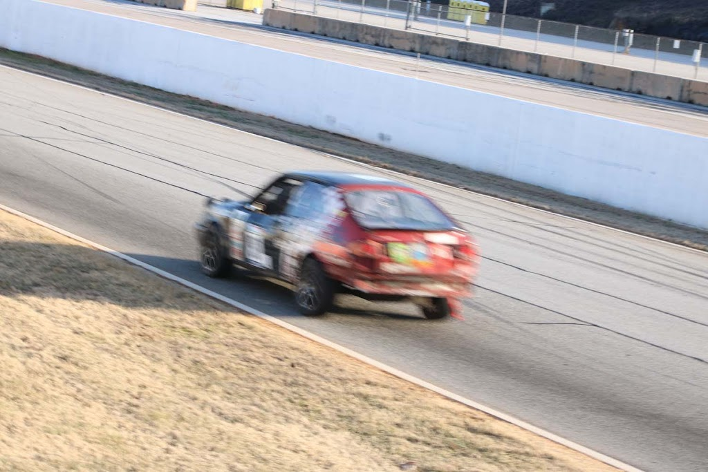 2018 Road Atlanta 14-Hour - IMG_0551.jpg