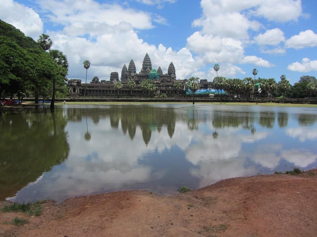 0188Angkor_Wat