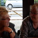Seniorenuitje 2011 - IMG_6934.JPG