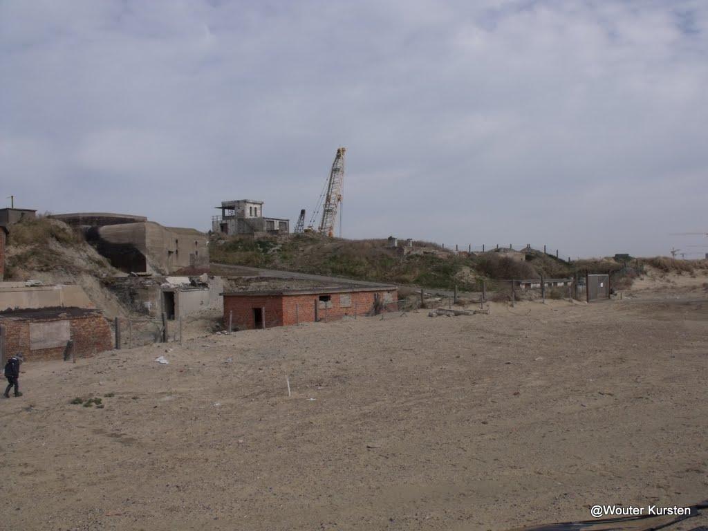 Westhoek Maart 2011 - 2011-03-20%2B12-03-36%2B-%2BDSCF2202.JPG