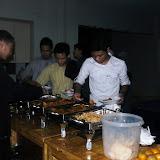 Buka Bersama Alumni RGI-APU - _1250288.JPG