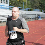 PAC Mid-Summer Mile August 26, 2012 - IMG_0533.JPG