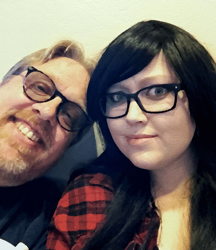 father%20and%20daughter%20after%20cancer
