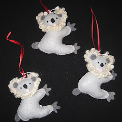Holiday Fair Crafts - x33.jpg