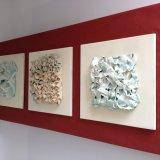 creative ceramic tiles decorative for 2016