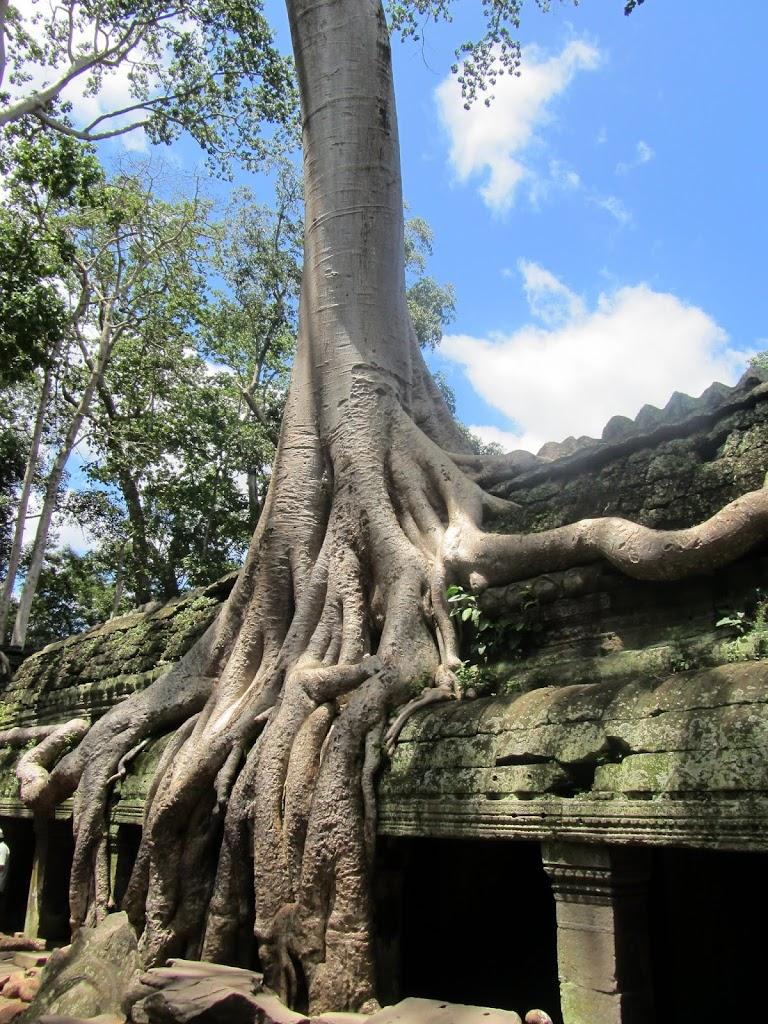0120Angkor_Wat